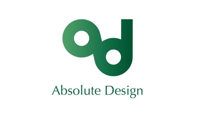 Absolute Design Co.,Ltd.